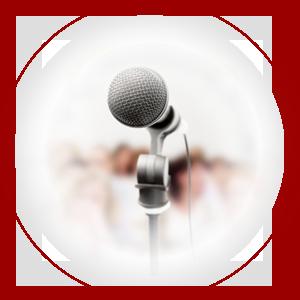 castrumpro_mikrofon