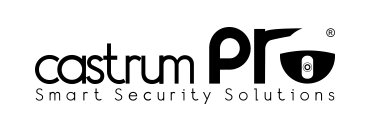 Smart Security Solutions
